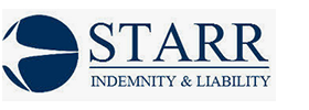 Starr Indemnity & Liability Ins Co